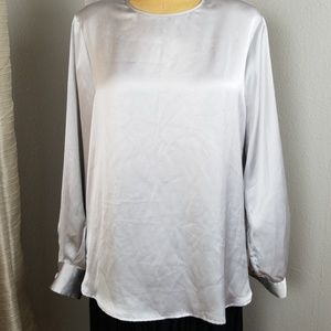 JH Collectibles Blouse Size 12